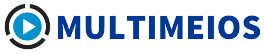 logo multimeios 265 54
